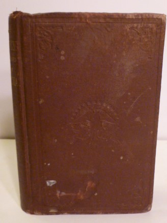 History of the Second Connecticut Volunteer Heavy Artillery. Theodore F. Vaill.