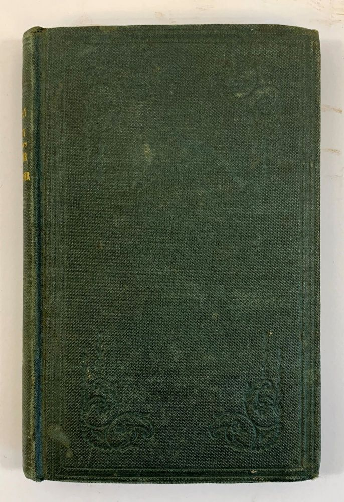 Every Lady Her Own Gardner....Containing Simple And Practical Directions For Cultivating Plants And Flowers In The Northern And Southern States. Also Flora's Revealings, Hints For The Management Of Flowers In Rooms, Louisa Johnson.