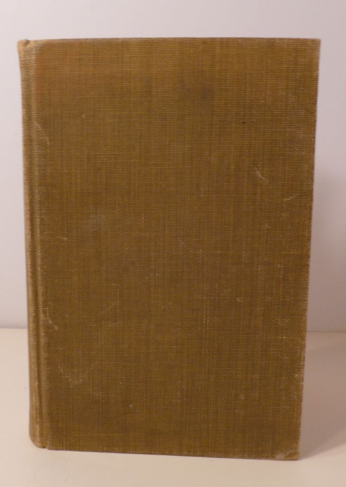 History Of Natrona County Wyoming 1888-1922. Alfred James Mokler.