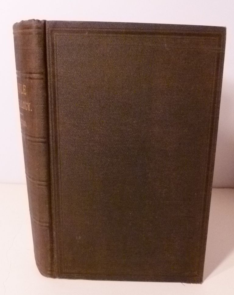 History And Genealogy of the Family Of Thomas Nobile. Lucius M. Boltwood.