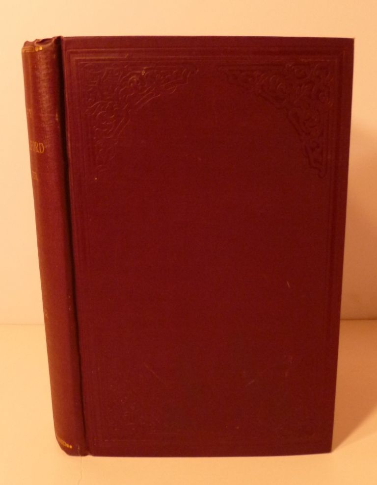 History Of The Towns Of New Milford And Bridgewater, Connecticut 1703-1882. Samuel Orcutt.