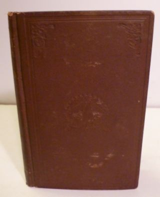 History Of The Second Connecticut Volunteer Heavy Artillery. Therodore F. Vaill
