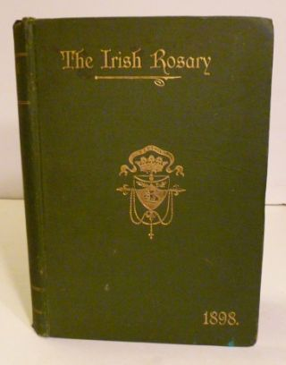 The Irish Rosary