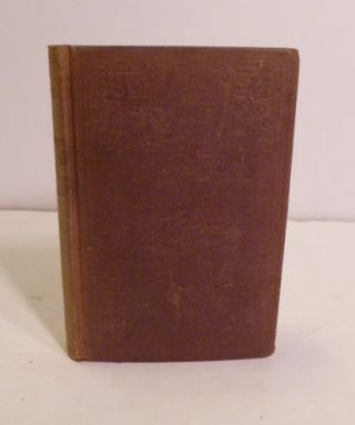 Memoir Of James Brainerd Taylor. John Holt D. D. And Rice Rice, Benjamin Holt D. D.