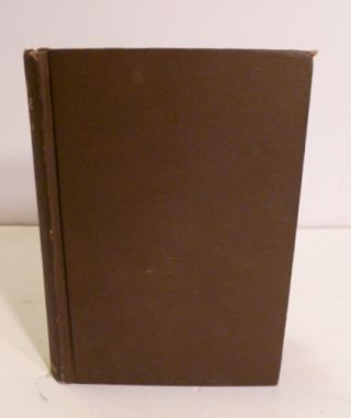 The Editor-Bishop Linus Parker; His lIfe And Writings. Chas B. Galloway