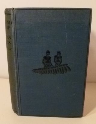 Camp And Tramp In African Wilds. A Record of Adventure, Impressions, and Experiences During Man...